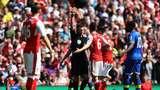 Arsenal Dibayangi Krisis Bek Jelang Final Piala FA