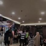 Penjelasan Lengkap OJK Soal Penghentian Operasional First Travel