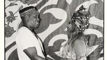 Jay Z dan Beyonce Siapkan Pengamanan Ketat Jelang Persalinan