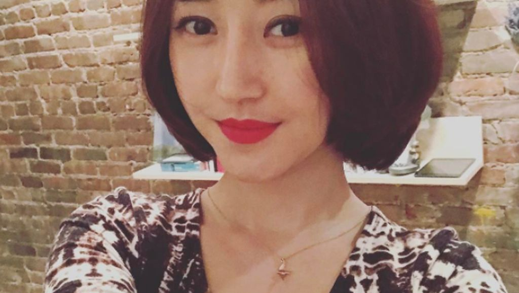 Viral, Kisah Gadis Cantik Korut yang Membelot ke Korsel