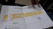 Pemkot Surabaya Optimis Pengerjaan 6 Proyek Jalan Tuntas 2017
