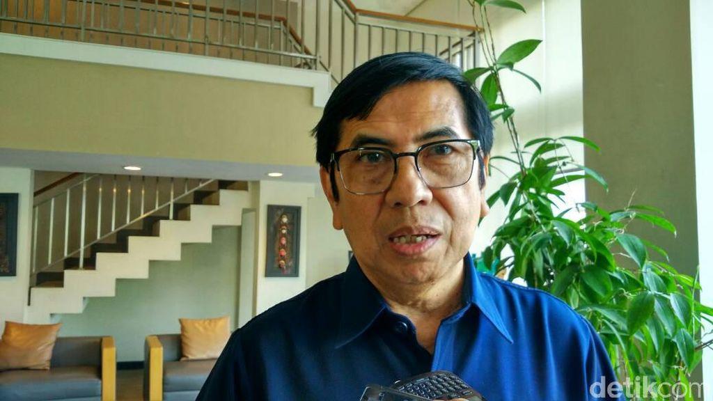 Ramadan, PMI Kota Cirebon Bakal Jemput Pendonor di Masjid