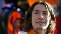 Dunia Balap Kehilangan Hayden si Rider Paling Baik di Grand Prix