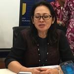 Pelanggaran Pada Rumah KPR Bersubsidi Akan Ditindak Tegas
