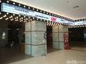 CGV Cinema Tambah 15 Bioskop Tahun ini, di Tegal Hingga Gresik