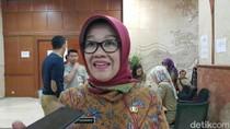 Bappeda DKI: Penamaan Program Tetap Muncul saat Anies-Sandi Dilantik