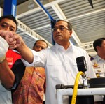 Bengkel Swasta Resmi Jadi Pelaksana Uji KIR