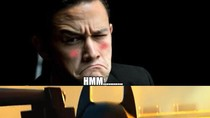 Meme detikHOT: Ketika Robin Nggak Izin Batman Nge-gym di Kelapa Gading
