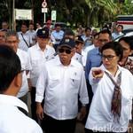 Tol Palembang-Indralaya Bisa Dilewati Gratis Saat Mudik