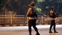 Kata Menteri Pariwisata Soal Travel Advice Akibat Bom Kampung Melayu