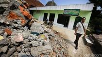 Jelang Ramadan Masjid Ini Malah Dijual
