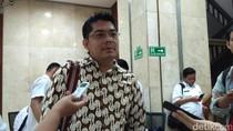 Tim Sinkronisasi Rapat dengan Dishub DKI Bahas Halte TransJakarta