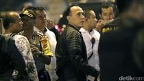 Kapolda Metro Tinjau TKP Bom Kampung Melayu