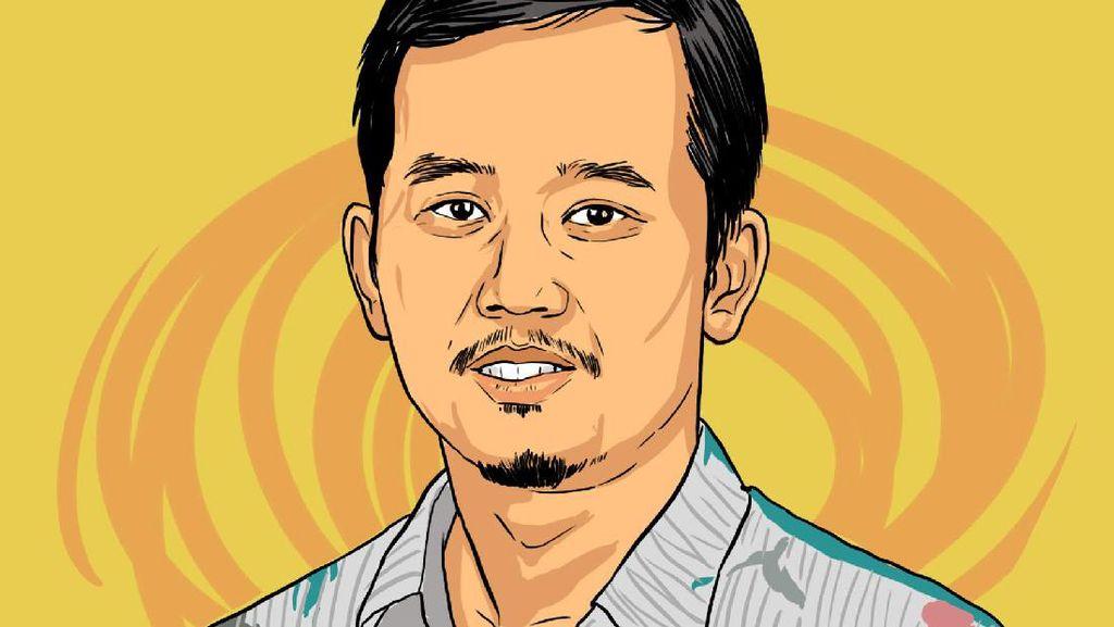 Bom Kampung Melayu dan Urgensi Deradikalisasi