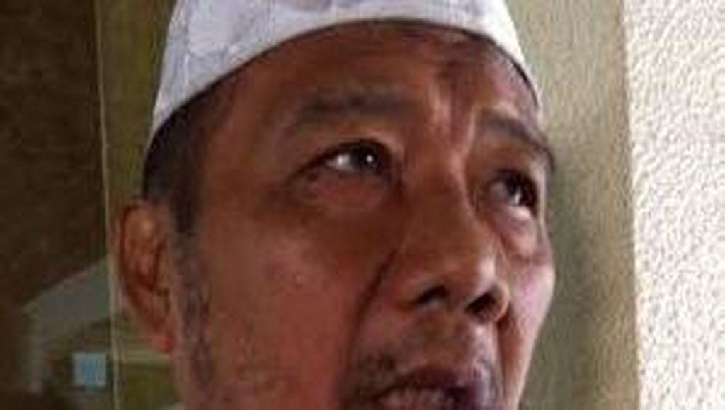 Jarwo Kwat Mengenang Sosok Cahyono Jayakarta Grup
