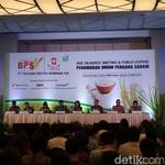 Mundur 2 Tahun, Akhirnya Topi Koki IPO di Harga Rp 300-400