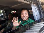 2 Opsi PPP di Pilgub Jatim: Usung Khofifah atau Gus Ipul