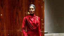Foto: Koleksi Busana Muslim Norma Hauri untuk Ramadan 2017