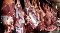 Makna Mendalam Tradisi Santap Daging Bersama Jelang Ramadan di Aceh