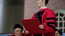 Raup Ratusan Triliun, Zuckerberg Merasa Ada yang Salah