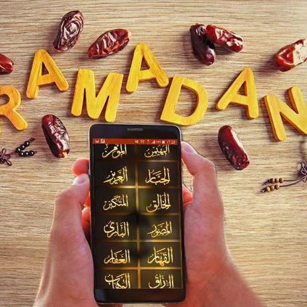 Ramadhan Cegah Radikalisme