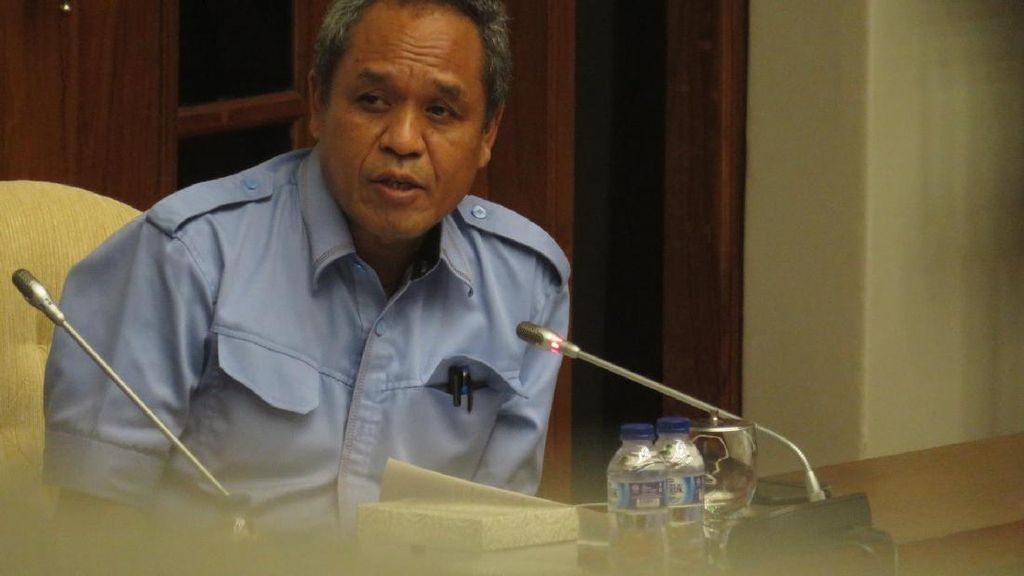 Demokrat: TNI Cukup Bantu Polisi di RUU Antiterorisme