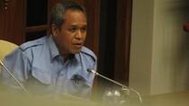 Ketua Panja RKUHP DPR: Korupsi Bukan Lagi Extraordinary Crime