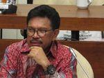 Jika SBY Gabung KMP Jilid II, Pilpres 2019 Diprediksi Head to Head