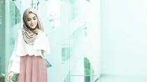 5 Pilihan Baju Muslim untuk Ramadan di Bawah Rp 300 Ribu
