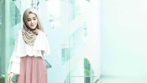 5 Pilihan Baju Ramadan di Bawah Rp 300 Ribu