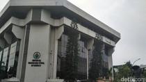 Mendes Tegaskan Siap Kooperatif Bantu KPK Ungkap Suap WTP