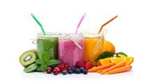 Selain Minum Air, 6 Cara Ini Buat Tubuh Tetap Terhidrasi