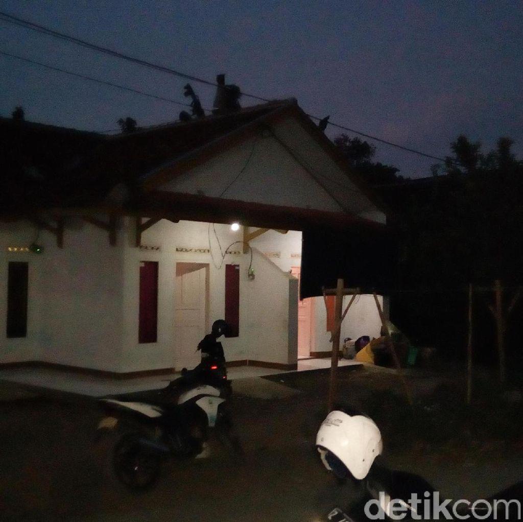 Cerita Tetangga Soal Ahmad Syukri Pelaku Bom Kampung Melayu