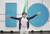 YouTuber Indonesia Asyik Main di Google I/O