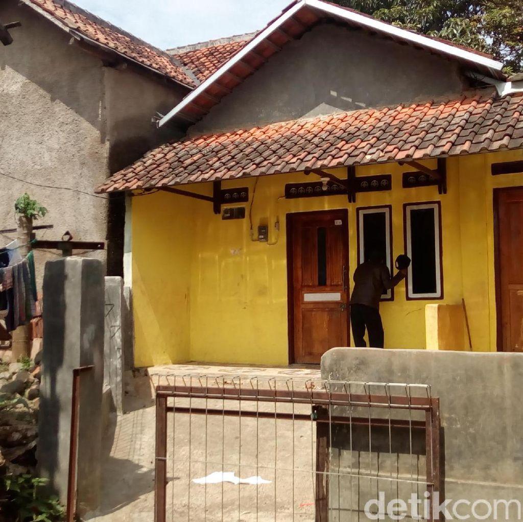 Cerita Warga yang Bertemu Ahmad Sukri sebelum Bom Kampung Melayu