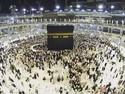 Begini Pengelolaan Dana Haji di Malaysia