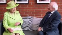 Ratu Elizabeth Hanya Mau Pakai Kuteks Ini, Harganya Rp 120 Ribu