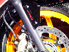 5 Teknologi yang Membuat Motor Modern Makin Aman