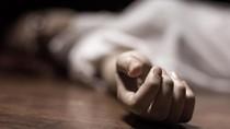 Seorang Pemuda Ditemukan Tewas Berlumuran Darah di Cempaka Putih