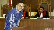 Aset Nazaruddin Berupa Pabrik Sawit di Riau Dilelang Rp 40 Miliar