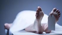 Pembunuh Dini di Apartemen Laguna Adalah Driver Ojek Online