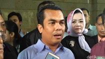 Tim Advokat Keluarga JK Laporkan Silfester ke Bareskrim