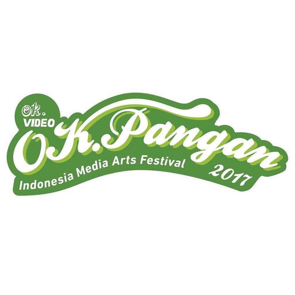 Dibuka 22 Juli, Festival OK.Video 2017 Usung Tema Pangan