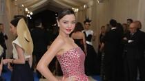 Miranda Kerr Dibanjiri Perhiasan Berlian Oleh Koruptor Malaysia