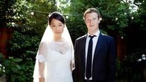 Zuckerberg Gagal Selamatkan Whatsapp di China