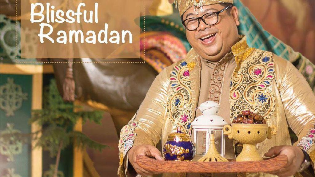 Aneka Promo Ramadan di Hotel Atria, Ara, Fame dan Starlet