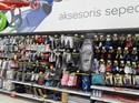 Bugar Saat Puasa dengan Promo Transmart dan Carrefour