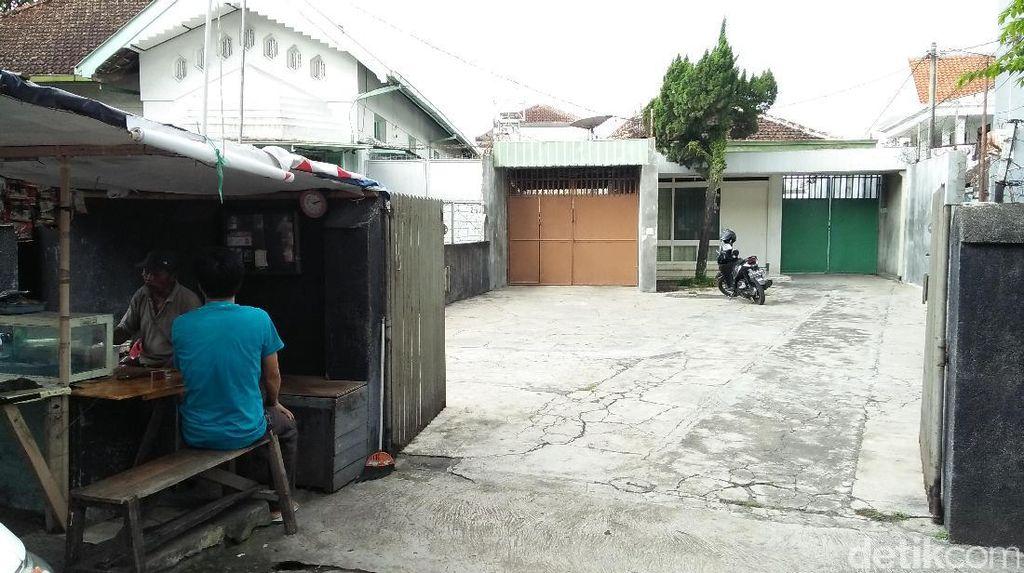Dengar Kabar Y Bunuh Diri di St Moritz, Keluarga Pergi ke Jakarta