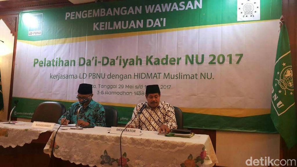KPK: Duit Suap WTP Diduga Berasal dari Saweran Dirjen di Kemendes
