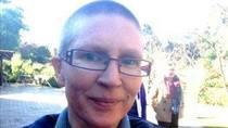 Pengusaha di Melbourne Beli Rumah untuk Tampung Tunawisma